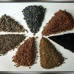 Почва для кактусов