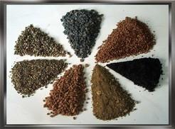 Почва для кактуса домашнего, состав ингридиентов для приготовления почвосмеси для кактуса в домашних условиях.